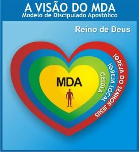 05-MDA-b1-275x300