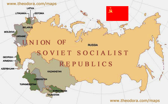 mapa-uniao-sovietica