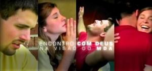 Encontro-com-Deus-