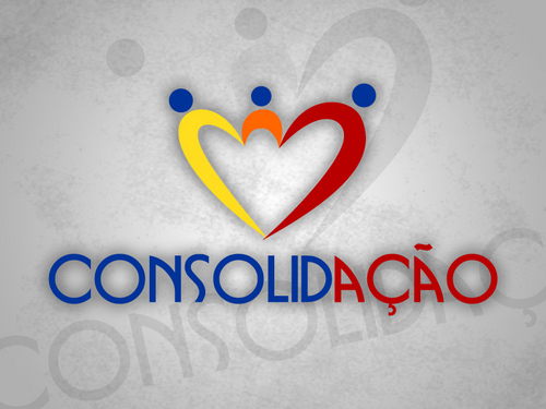 consolidacao