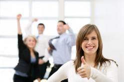 tenha-atitudes-positivas-no-trabalho