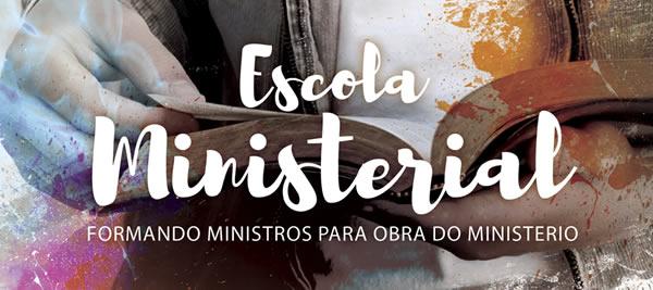 escola-ministerial-home-cima2