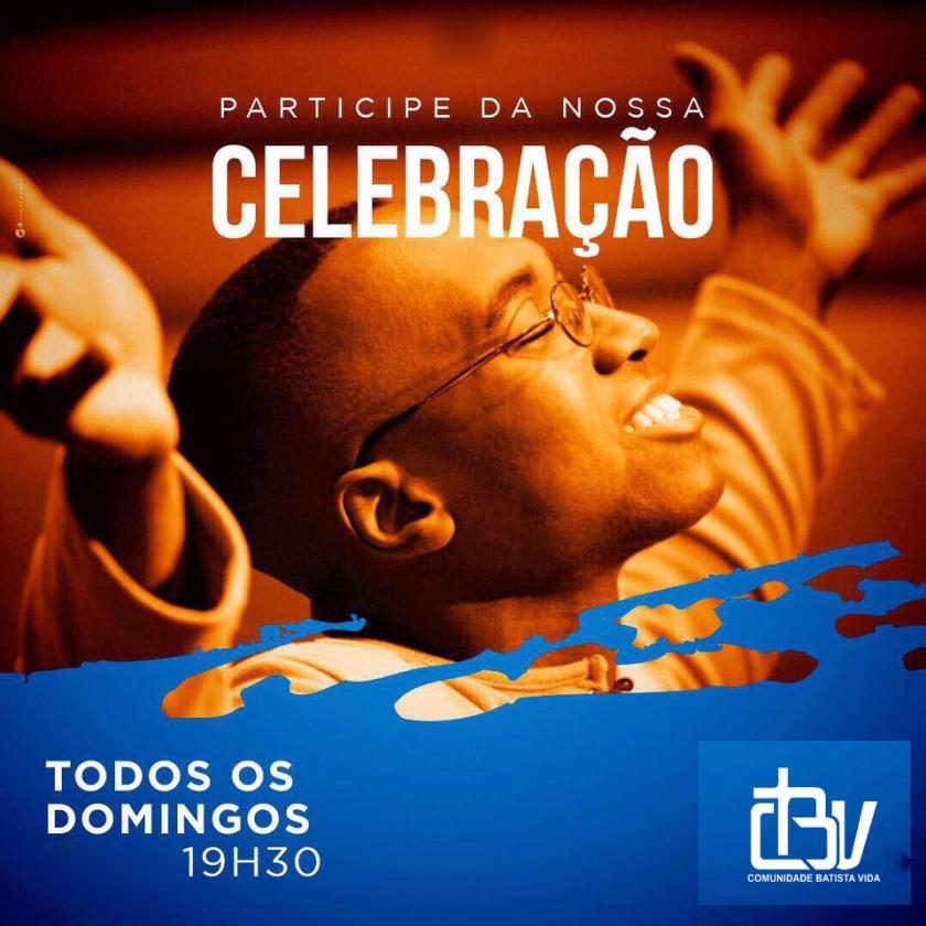 Celebração3 cópia